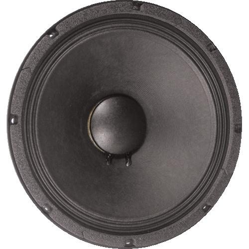 "Speaker - Eminence® Patriot, 12"", EPS-12C, 225 watts image 2"