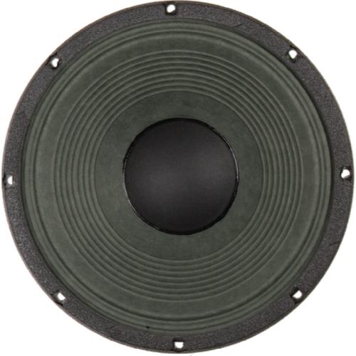 "Speaker - Eminence®, 12"", Pete Anderson HempDog, 150W, 8Ω image 3"