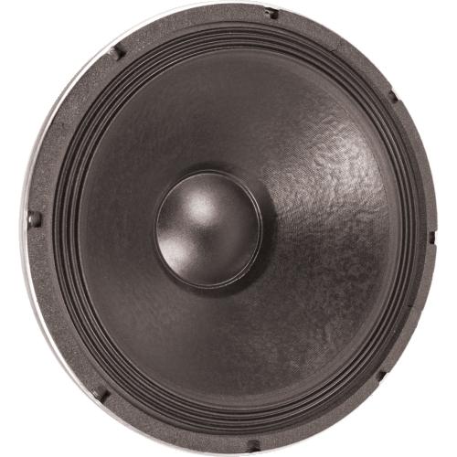 """Speaker - Eminence® Pro, 18"""", Impero 18C, 1200 watts image 2"""