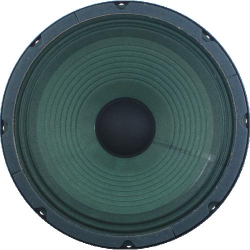 """Speaker - Jensen® Jets, 10"""", Falcon, 40W image 2"""