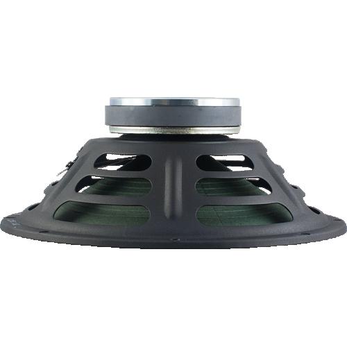 """Speaker - Jensen® Jets, 10"""", Falcon, 40W image 3"""