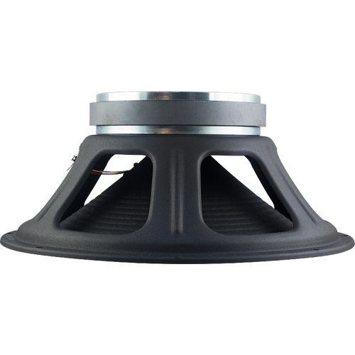 "Electric Lightning 12"", Jensen® Jet Speaker image 3"