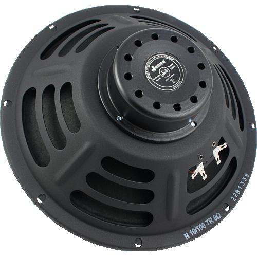 """Speaker - Jensen® Jets, 10"""", Tornado, 100 watts image 1"""