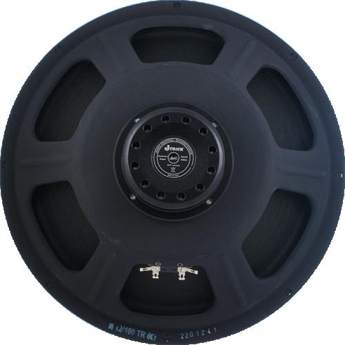 "Speaker - Jensen® Jets, 12"", Tornado Classic, 100W image 4"
