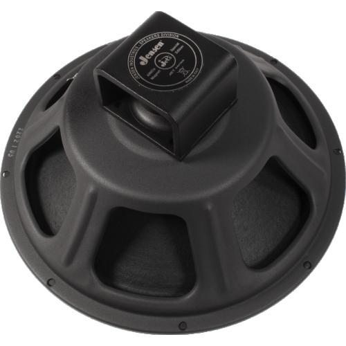 "Speaker - Jensen® Jets, 12"", Blackbird, 40W image 1"