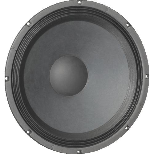 "Speaker - Eminence® American, 15"", Kappa 15A, 450 watts image 2"
