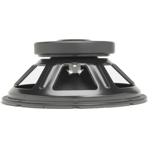 "Speaker - Eminence® American, 15"", Kappa 15LFA, 600 watts image 3"