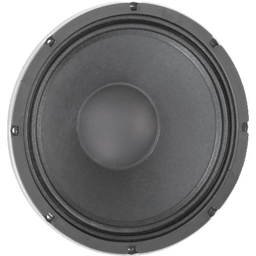 "Speaker - Eminence® Neodymium, 12"", Kappalite 3012HO, 400W, 8Ω image 2"