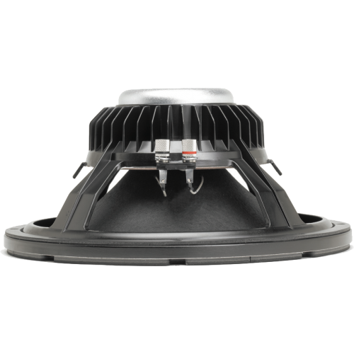 """Speaker - Eminence® Neodymium, 12"""", Kappalite 3012HO, 400 watts image 3"""