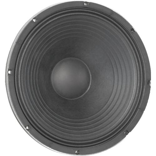 """Speaker - Eminence® Neodymium, 15"""", Kappalite 3015, 450W, 8Ω image 2"""