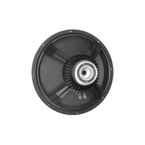 """Speaker - Eminence® Neodymium, 15"""", Kappalite 3015LF, 450W, 8 Ω image 1"""