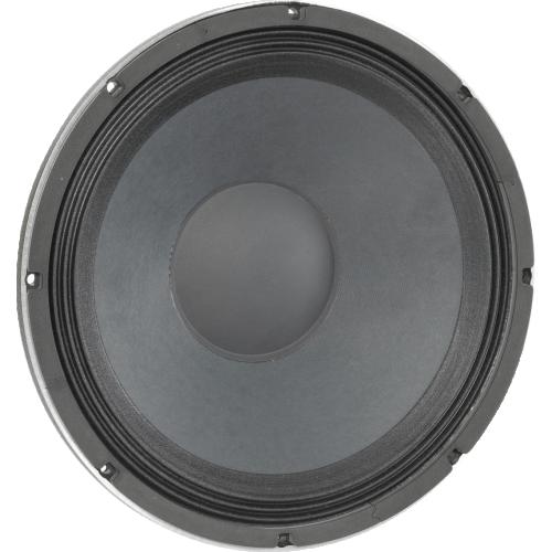 """Speaker - Eminence® Neodymium, 15"""", Kappalite 3015LF, 450 watts image 2"""