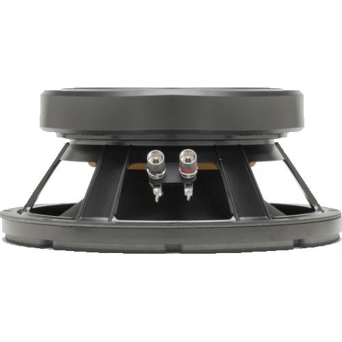 """Speaker - Eminence® Pro, 10"""", Kappa Pro 10A, 500 watts image 3"""