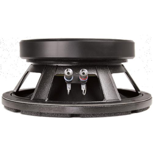 "Speaker - Eminence® Pro, 10"", LA10850, 350 watts image 3"