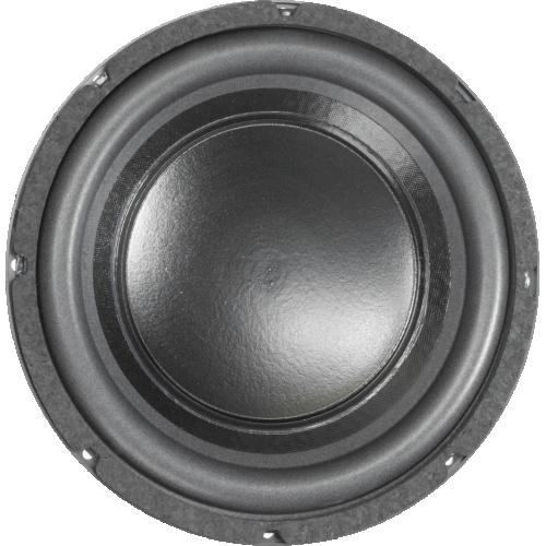 "Speaker - Eminence® Pro, 12"", LAB 12C, 500 watts image 2"