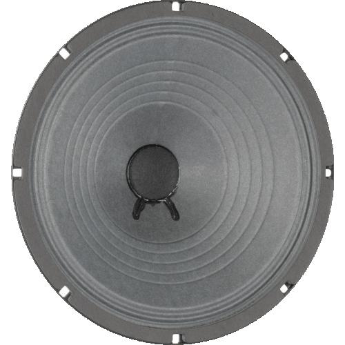 "Speaker - Eminence®, 10"", Legend 1028K, 35W, 8Ω image 2"