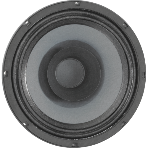 "Speaker - Eminence® Bass, 10"", Legend B102, 200W, 8Ω image 2"