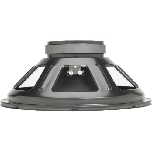 "Speaker - Eminence® Bass, 15"", Legend CA154, 300 watts image 3"