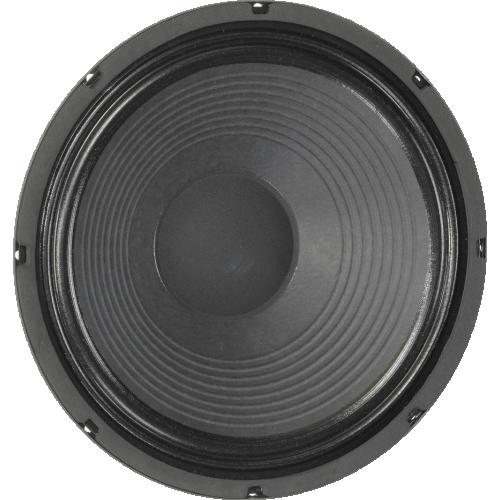 "Speaker - Eminence® Patriot, 12"", Lil' Texas, 125W , 8Ω image 2"