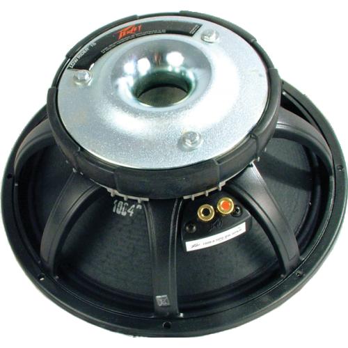 "Speaker - Peavey, 15"", Low Rider, 1600W, 8Ω image 1"