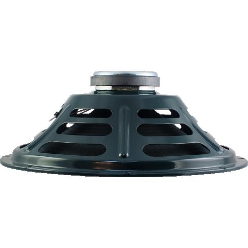 """Speaker - Jensen® MOD®, 12"""", MOD12-110, 110W image 4"""