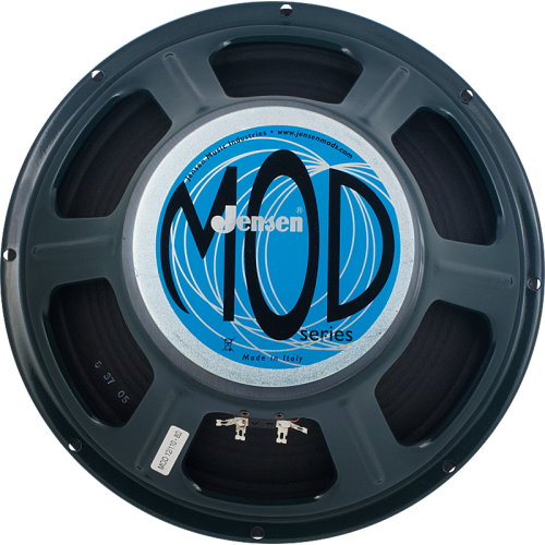 """Speaker - Jensen® MOD®, 12"""", MOD12-110, 110W image 5"""