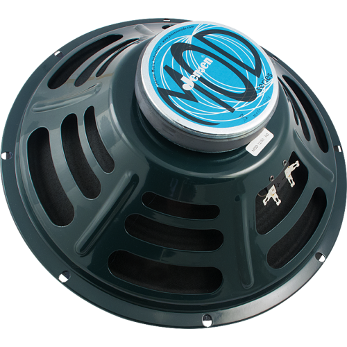 Speaker - 12 in. Jensen Mod Series, 50 W, 8 Ohm, B-Stock image 1