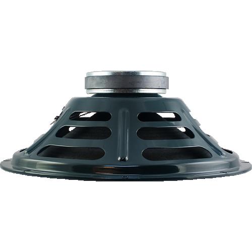 """Speaker - Jensen® MOD®, 12"""", MOD12-50, 50W image 3"""