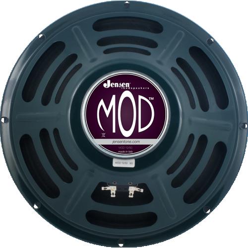 """Speaker - Jensen® MOD®, 12"""", MOD12-50, 50W image 4"""