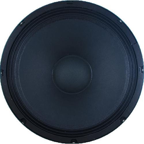 MOD15-120, Jensen® Mod Speaker image 2