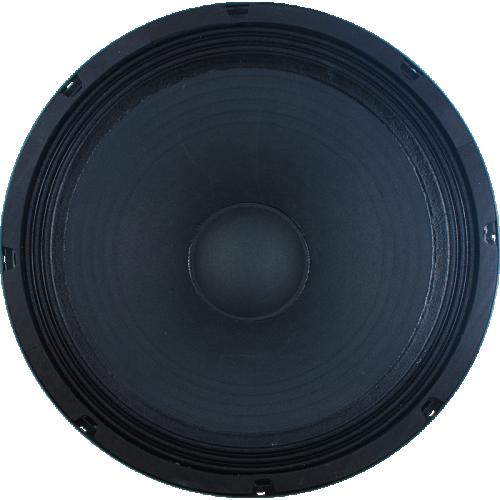"Speaker - Jensen® MOD®, 15"", MOD15-200, 200 watts image 2"