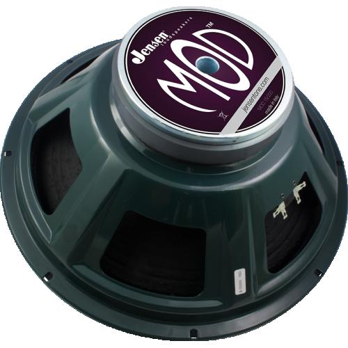 "Speaker - Jensen® MOD®, 15"", MOD15-200, 200 watts image 1"