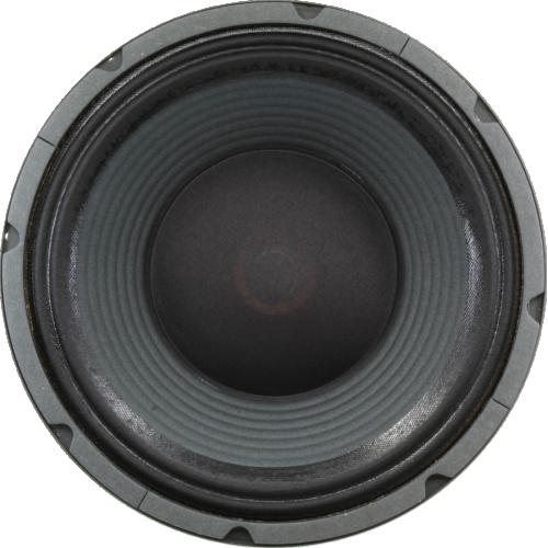 "Speaker - Jensen® D-Series, 12"", N12D, 150W image 2"
