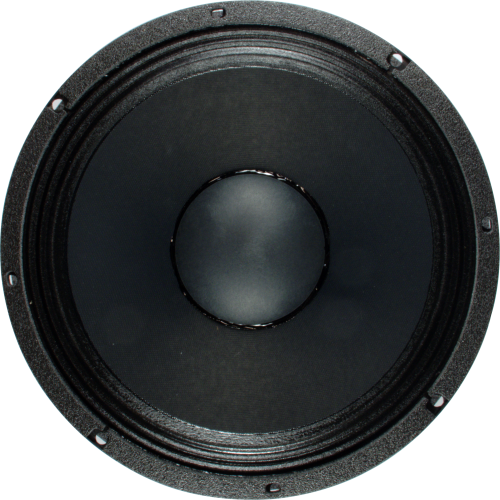 "Speaker - Celestion, 12"", Neo 250 Copperback, 250W, 8Ω image 3"