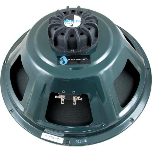 Neo15-150, Jensen® Neo Speaker image 1