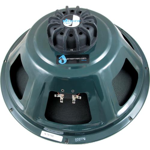 Speaker - Jensen®, Neo15-150, 16Ω, B-Stock image 1