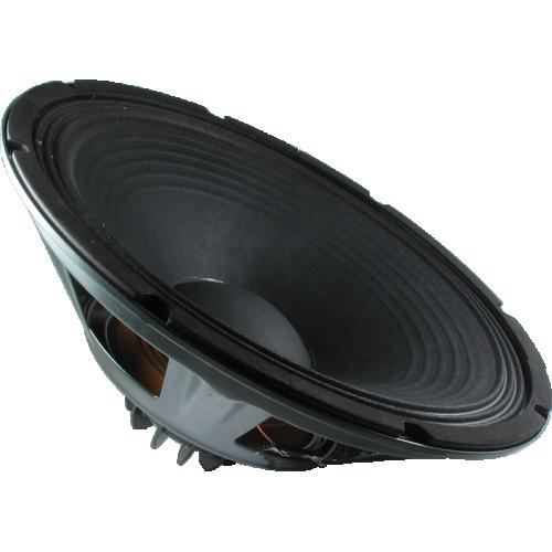 Neo15-150, Jensen® Neo Speaker image 2