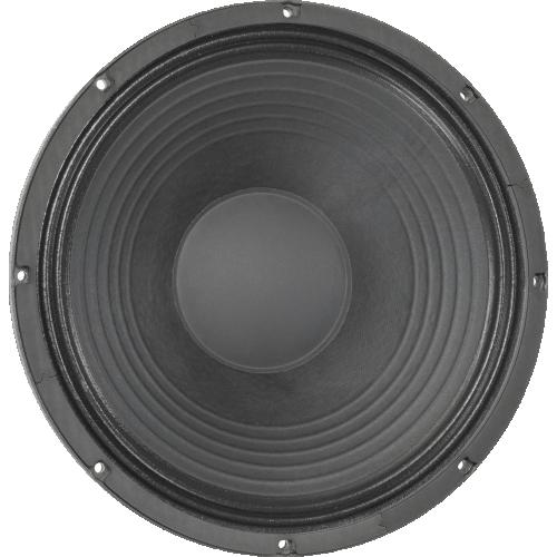 "Speaker - Eminence® Pro, 15"", Omega Pro 15A, 800 watts image 2"