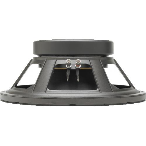 "Speaker - Eminence® Pro, 15"", Omega Pro 15A, 800 watts image 3"