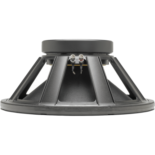 "Speaker - Eminence® Pro, 18"", Omega Pro 18A, 800W image 3"