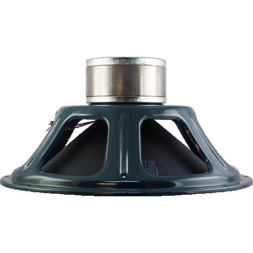 P12N No bell, Jensen® Vintage Alnico Speaker image 3