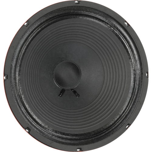 "Speaker - Eminence® Redcoat, 12"", Private Jack, 50W image 2"