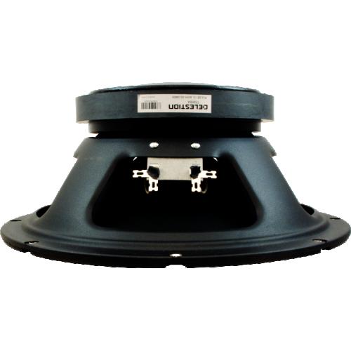 """Speaker - Celestion, 10"""", Pulse 10, 200W, 8Ω image 3"""