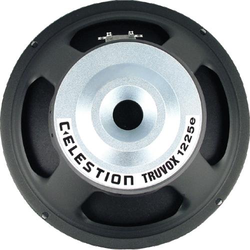"Speaker - Celestion, 12"", T.F. Series 1225E, 600W image 1"