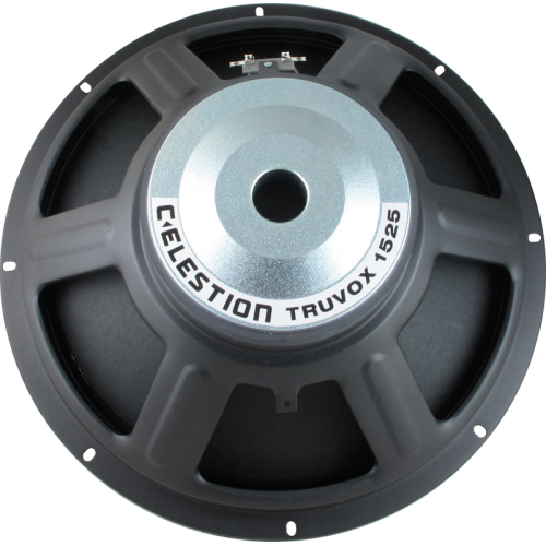 "Speaker - Celestion, 15"", T.F. Series 1525, 250W, 8Ω image 1"