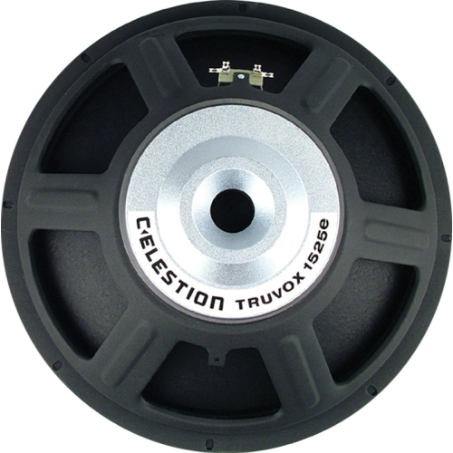 "Speaker - Celestion, 15"", T.F. Series 1525E, 600W image 1"