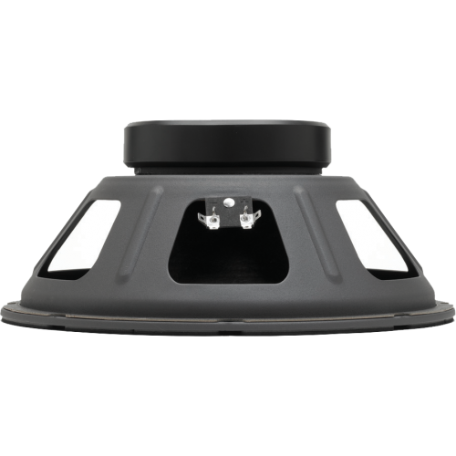 "Speaker - Eminence® Patriot, 12"", Texas Heat, 150 watts, 8Ω image 3"