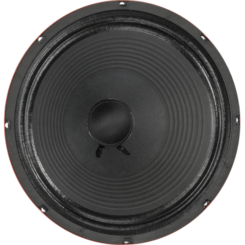 "Speaker - Eminence® Redcoat, 12"", The Wizard, 75W, 8Ω image 2"