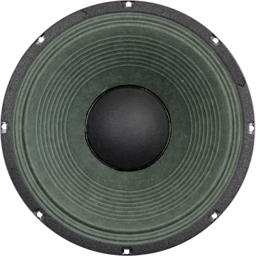 """Speaker - Eminence®, 12"""", Wheelhouse, 150 W, 8Ω image 2"""