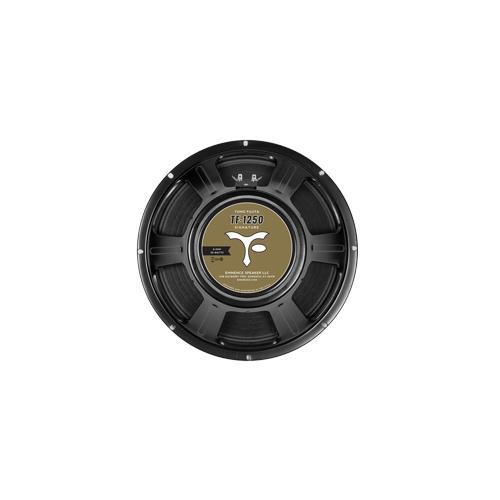 """Speaker - Eminence®, 12"""", TF-1250, 50W, 8Ω, Ferrite image 1"""
